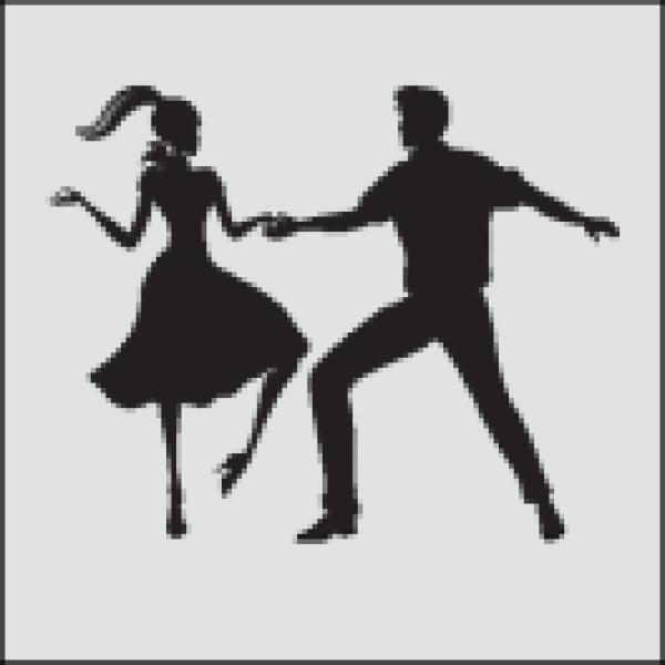 tanzen für singles hanau